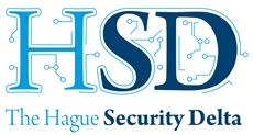 HSD-Logo-web